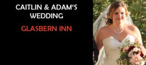 DJ-JIMBO-Testimony-Caitlin-Adam-Wedding-05