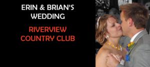DJ-JIMBO-Testimony-Erin-Brian-Wedding