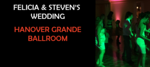 DJ-JIMBO-Testimony-Felicia-Steven-Wedding