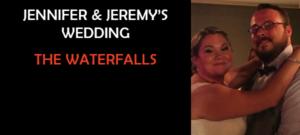 DJ-JIMBO-Testimony-Jennifer-Jeremy-Wedding