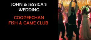 DJ-JIMBO-Testimony-Jessica-John-Wedding
