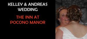 DJ-JIMBO-Testimony-Kelley-Andrea-Wedding