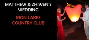 DJ-JIMBO-Testimony-Matthew-Zhiwen-Wedding