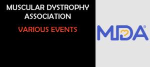 DJ-JIMBO-Testimony-Muscular-Dystrophy-Association-02