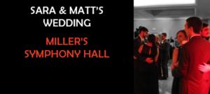 DJ-JIMBO-Testimony-Sara-Matt-Wedding