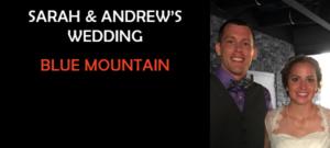 DJ-JIMBO-Testimony-Sarah-Andrew-Wedding