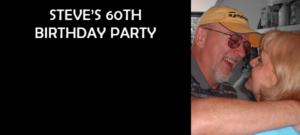 DJ-JIMBO-Testimony-Steve-60th-Birthday