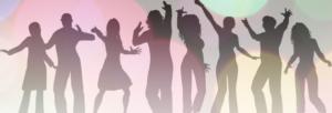 dj-jimbo-entertainment-slider-background